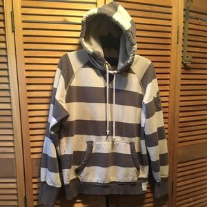 American Eagles Outfitters Hoodie